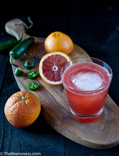 Bloody-Helly-Beer-Cocktail-Blood-Oranges-Beer-Jalapenos-Whisky3